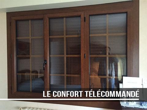 pose de volets roulants lectriques bordeaux gironde 33. Black Bedroom Furniture Sets. Home Design Ideas