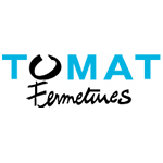 Tomat-Fermetures